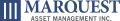 Marquest Asset Management Inc.