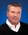 WhereScape Names Company Veteran Mark Budzinski CEO (Photo: Business Wire)