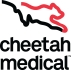 Cheetah Medical