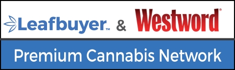 Leafbuyer and Westword form Deals Partnership