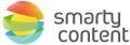 http://www.smartycontent.com/