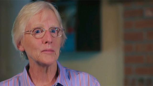 Rubraca Patient Video