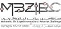 Se Establecen las Fechas Definitivas para el Importante Concurso Internacional de Robótica en los Emiratos Árabes Unidos