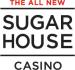 http://www.sugarhousecasino.com