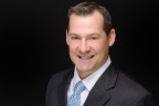 Gary LoDuca of Thoughtful Wealth Management & Tax Advisors (Photo: Business Wire)