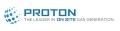 http://protononsite.com/