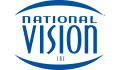 http://www.nationalvision.com/