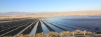sPower Connects Its Largest Solar Project to the Grid, 107 Megawatts of Power Going to the California Department of Water Resources (Photo: Business Wire)