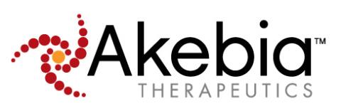 http://akebia.com/