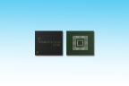 Toshiba: Industrial grade e-MMC embedded NAND flash memory product with an enhanced operational temperature range of -40 degrees Celsius to +105 degrees Celsius (Photo: Business Wire)