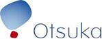 https://www.otsuka.co.jp/en