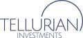 Tellurian Investments Inc.