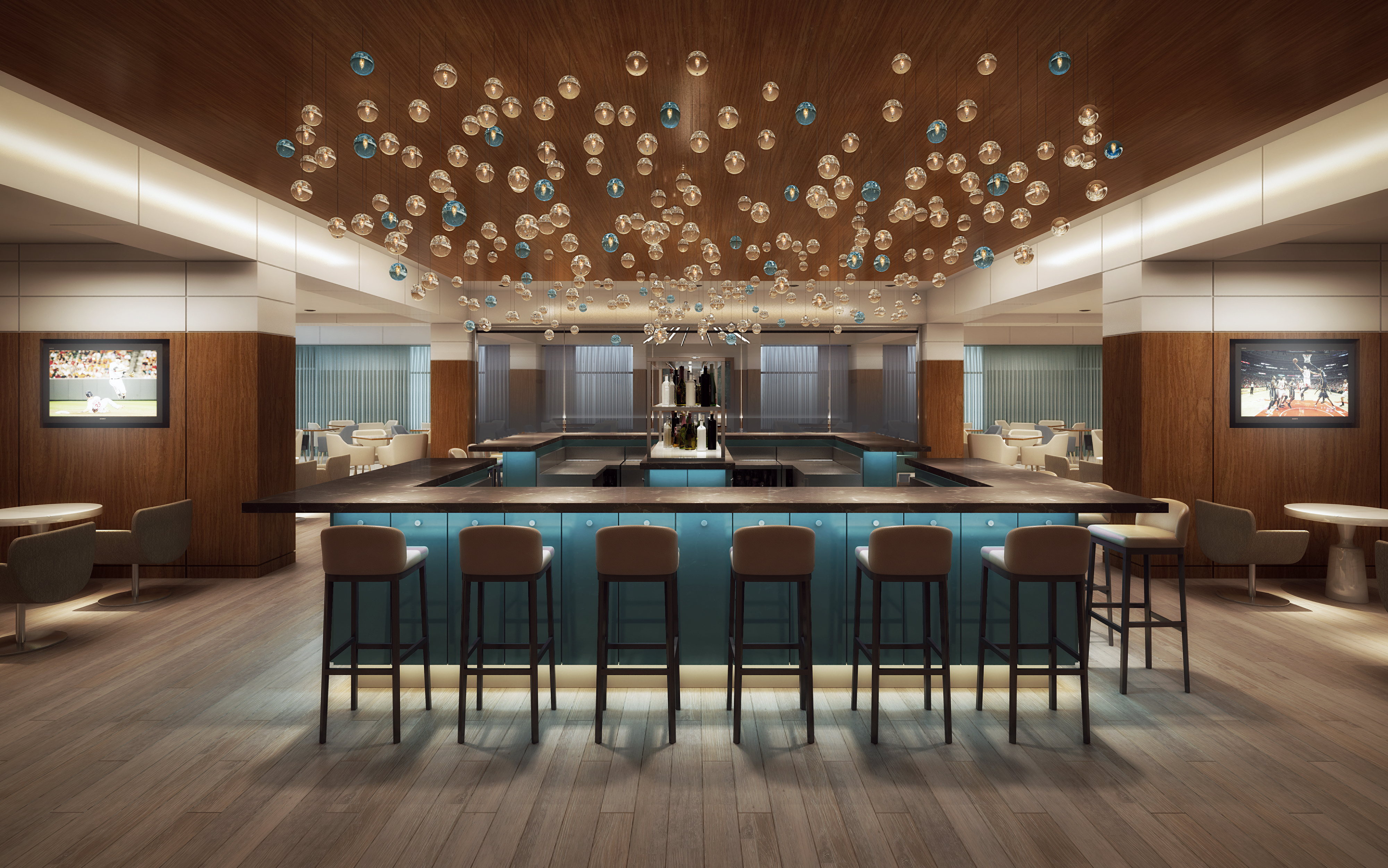 DoubleTree by Hilton Welcomes Travelers to the Wonders of Niagara ...