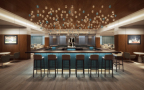 DoubleTree by Hilton Welcomes Travelers to the Wonders of Niagara Falls (Photo: Business Wire)