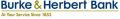 http://www.burkeandherbertbank.com/