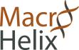 http://www.macrohelix.com.