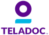 http://TDOC logo