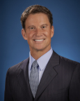 Brian Goldner - Chairman, President & CEO - Hasbro, Inc. (Photo: Business Wire).