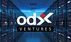 ODX Ventures (Graphic: Business Wire).