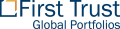 First Trust Global Portfolios Limited