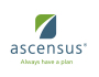 Ascensus and Tech Parks Arizona