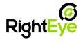 RightEye LLC