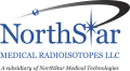 NorthStar Medical Radioisotopes LLC