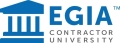 https://www.egia.org/contractor-university/