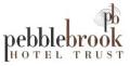 http://www.pebblebrookhotels.com