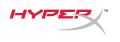 http://www.hyperxgaming.com