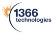 http://www.1366tech.com