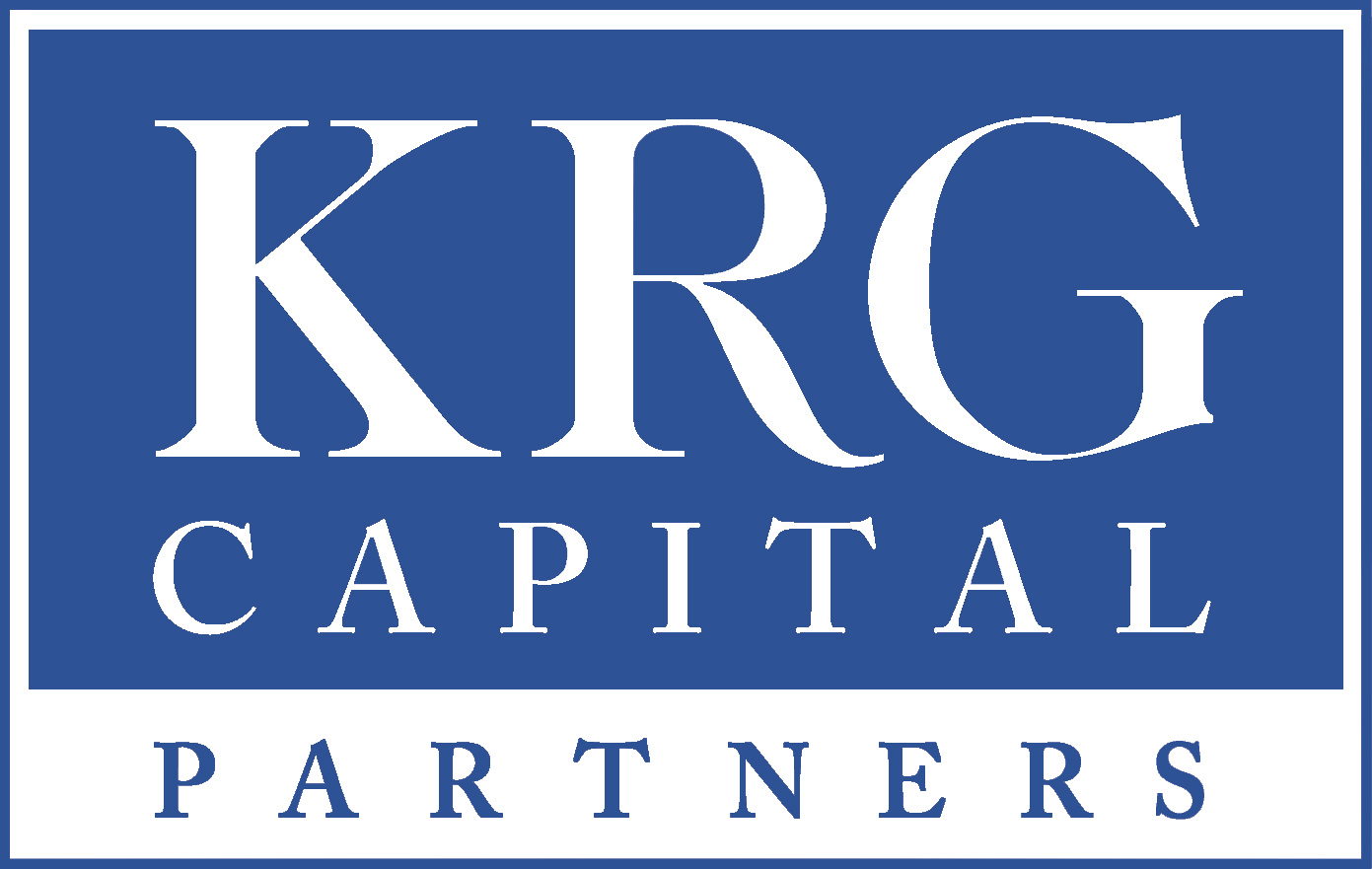 Krg Capital Partners Completes Sale Of Ansira Business Wire