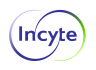 Incyte Corporation and Merus N.V.