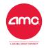 AMC Entertainment Holdings, Inc.