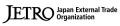 JETRO (Japan External Trade Organization)