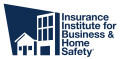 Insurance Institute for Business & Home Safety (IBHS)