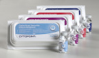 Cytopoint product packaging (Photo: Zoetis)