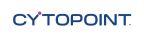 Cytopoint logo (Photo: Zoetis)