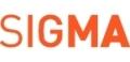 Stratecast señala la mayor importancia del catálogo de servicios y productos para redes híbridas