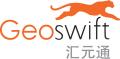 http://www.geoswift.com/