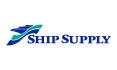 http://www.shipsup.com/