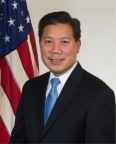 FiscalNote names longtime Obama Administration official Chris Lu as Senior Strategy Advisor. (Photo: Business Wire)