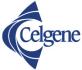 http://www.celgene.co.uk/