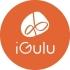 iGulu LLC