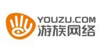 http://www.enhancedonlinenews.com/multimedia/eon/20161222005362/en/3958268/Youzu-Interactive/game-developer/GTArcade
