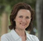 Susan J. Carter (Photo: Business Wire)