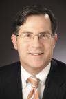 Anthony J. Dowd (Photo: Business Wire)