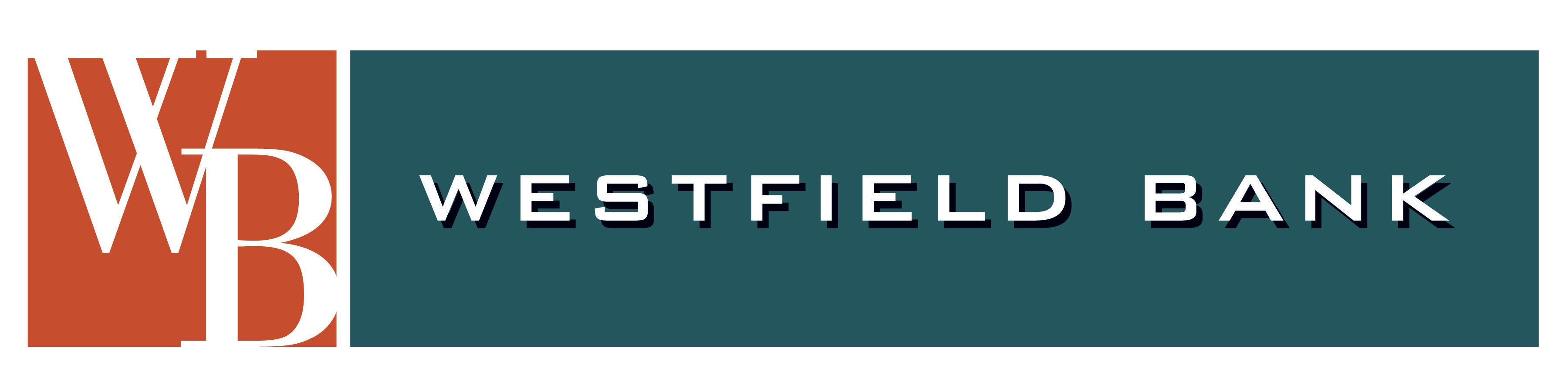 Image result for westfield bank logo logo