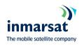 http://www.inmarsat.com