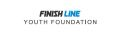 http://www.finishline.com/store/corporate/youthFoundation.jsp